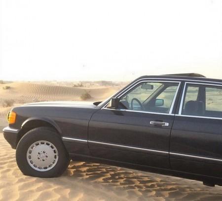 1991-Mercedes-Benz-300-SE-6