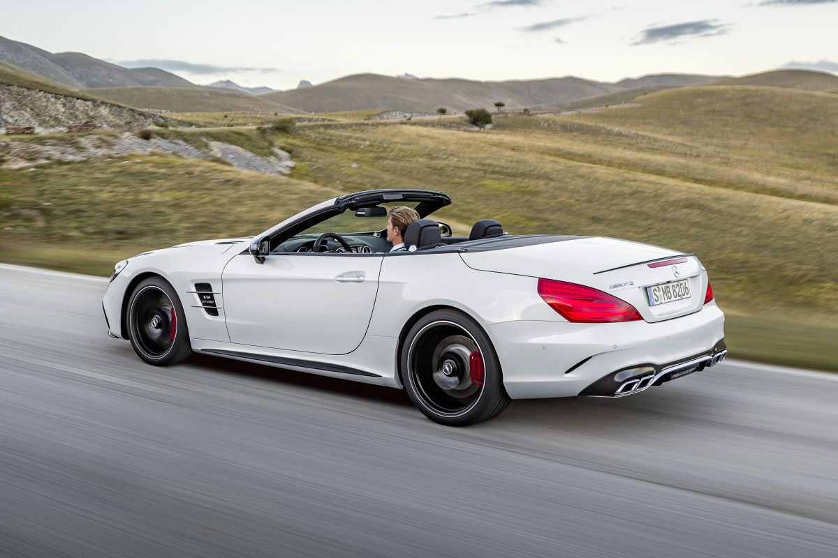 2016-mercedes-sl-facelift-2