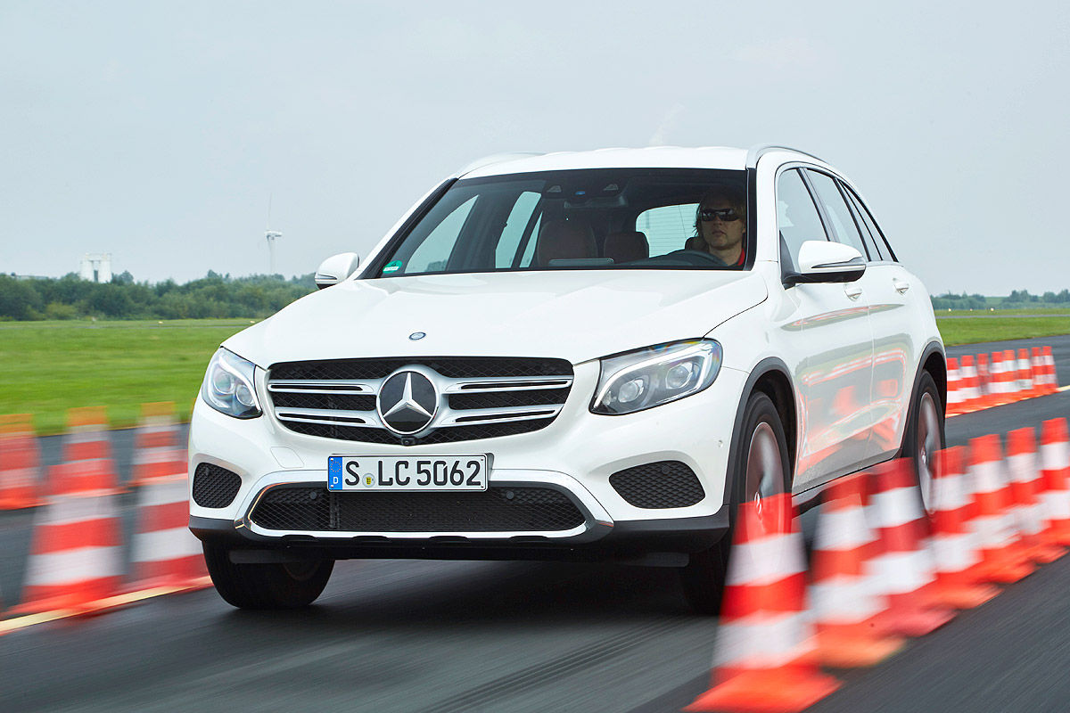 Mercedes-GLC-comparison-test (36)