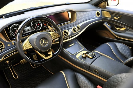 brabus-900-rocket-gold-edition (3)