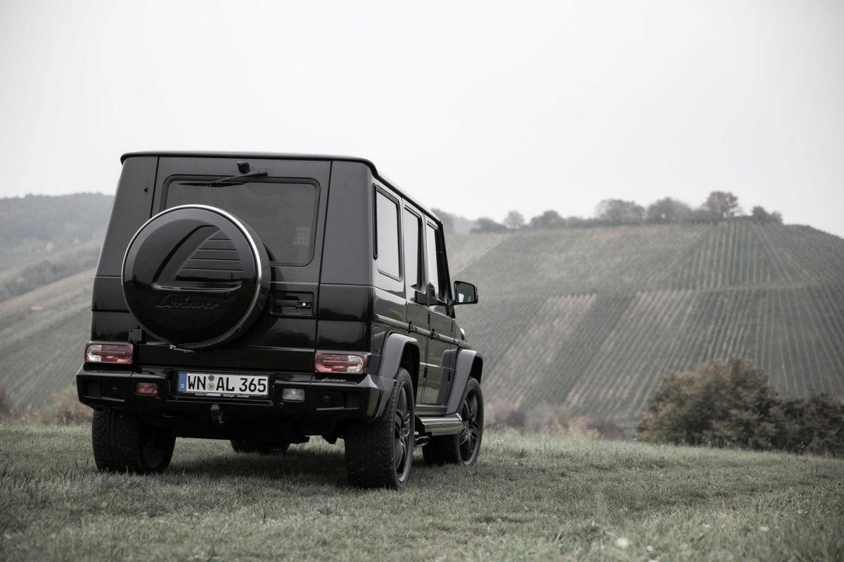 lorinser-g500 (3)