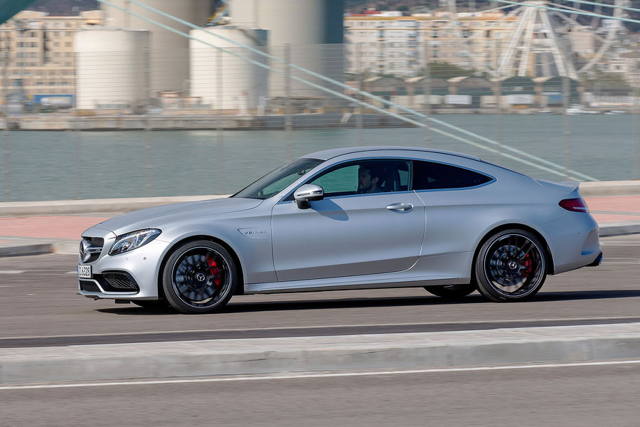 mercedes-amg-c63-s-coupe-test-2