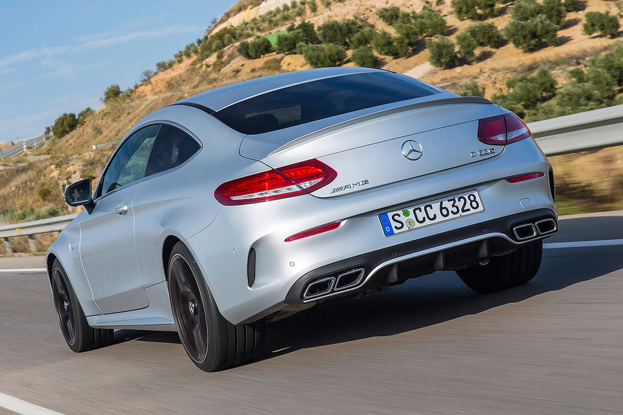 mercedes-amg-c63-s-coupe-test-4
