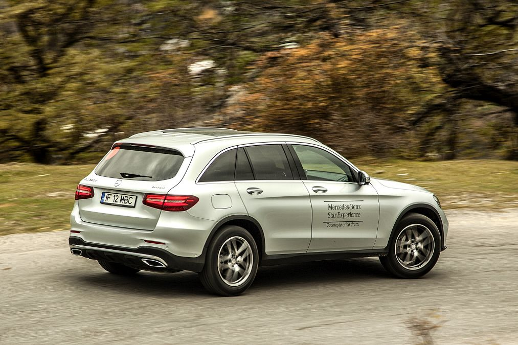 review mercedes glc 220d (27)