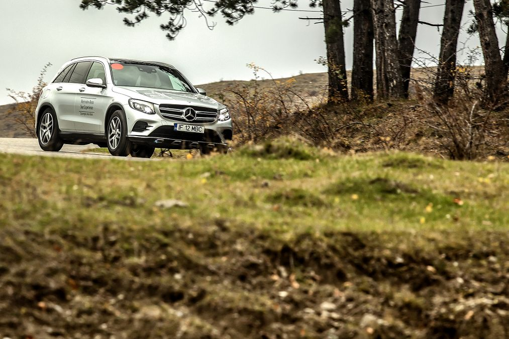 review mercedes glc 220d (34)