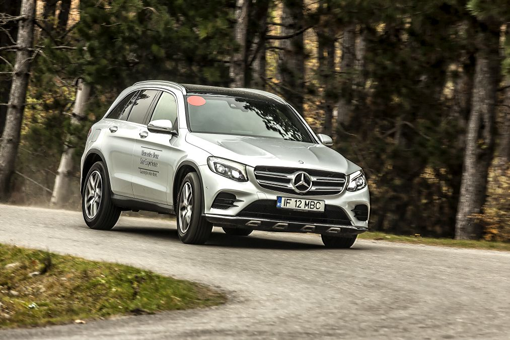 review mercedes glc 220d (35)