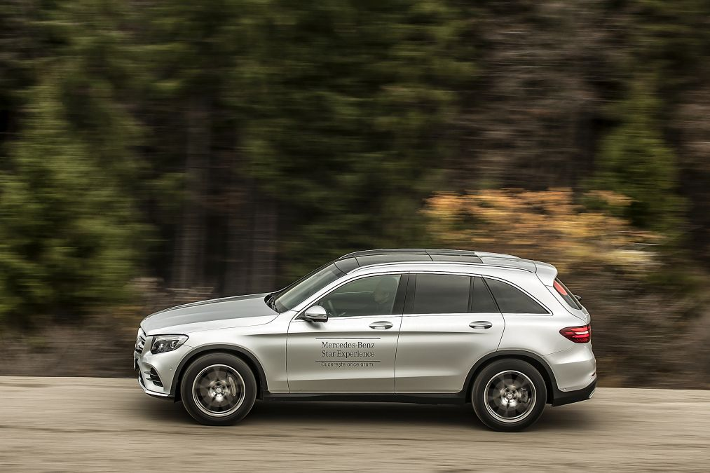 review mercedes glc 220d (42)