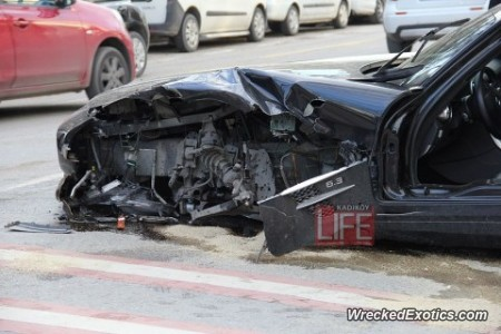 sls-amg-crash-turkey-2