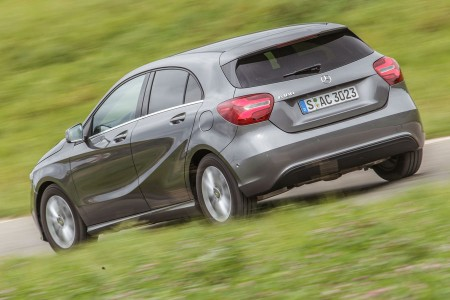 test-mercedes-benz-a180-a3-118i (12)