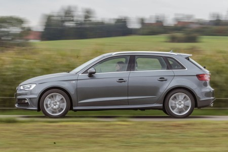 test-mercedes-benz-a180-a3-118i (6)