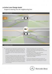 2017-Mercedes-Benz-E-Class-Active-Lane-đổi-Hỗ trợ