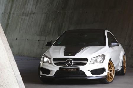 Mercedes-Benz-CLA-45-AMG-Loewenstein-6