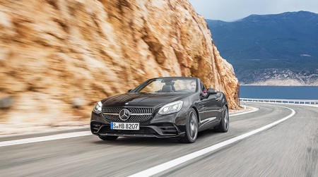 Mercedes-Benz SLC (11)