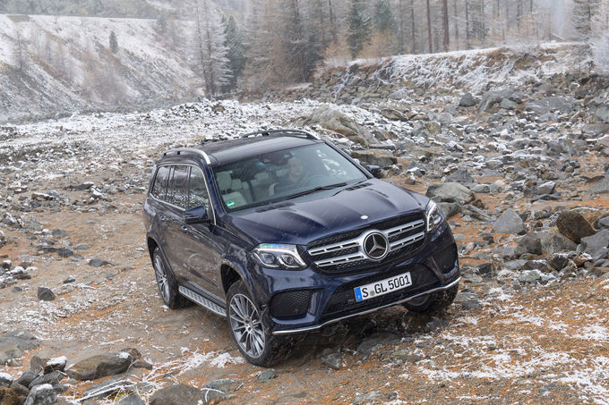 Mercedes GLS first review (10)