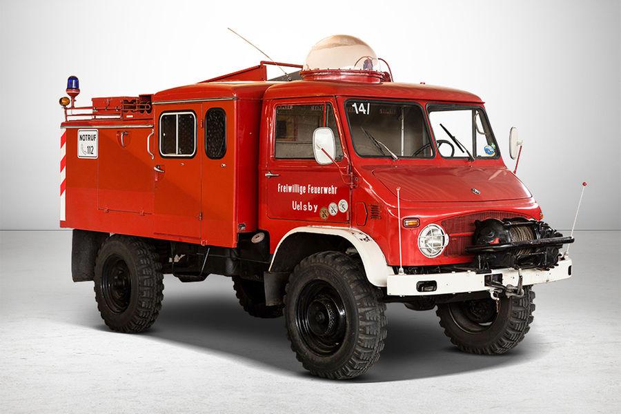 classic-mercedes-auctionata (1)