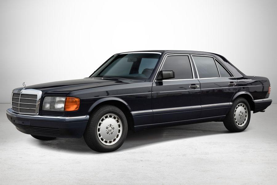classic-mercedes-auctionata (16)