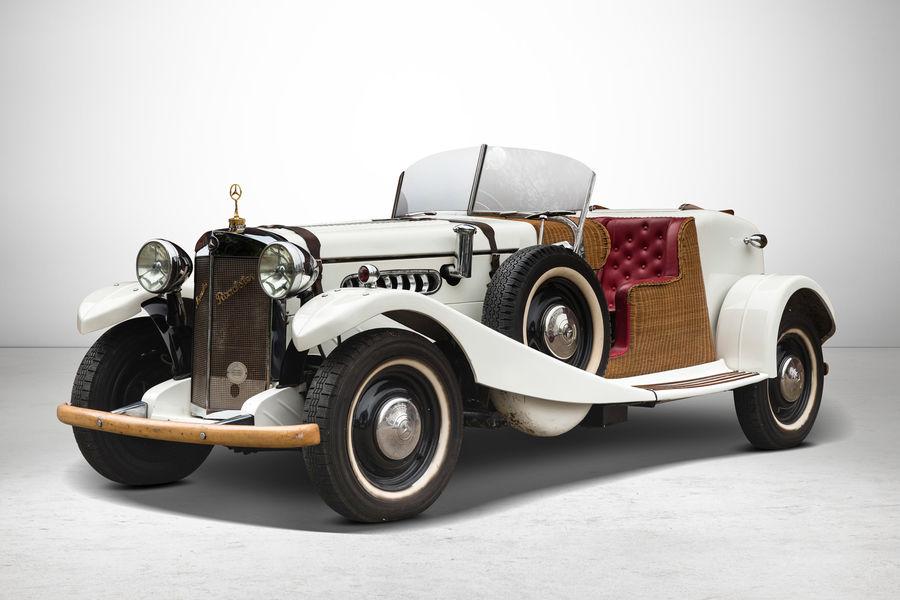 classic-mercedes-auctionata (2)