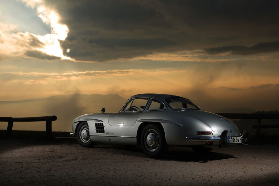 mercedes-300-sl-gullwing-test-16