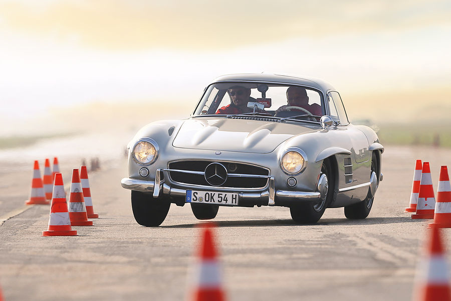 mercedes-300-sl-gullwing-test-7