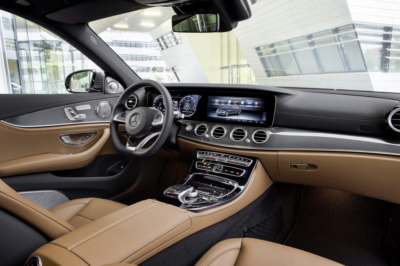 2017-Mercedes-Benz-E-Class-26