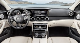 Tell your Benz what you want – How the Voice-Control app works
