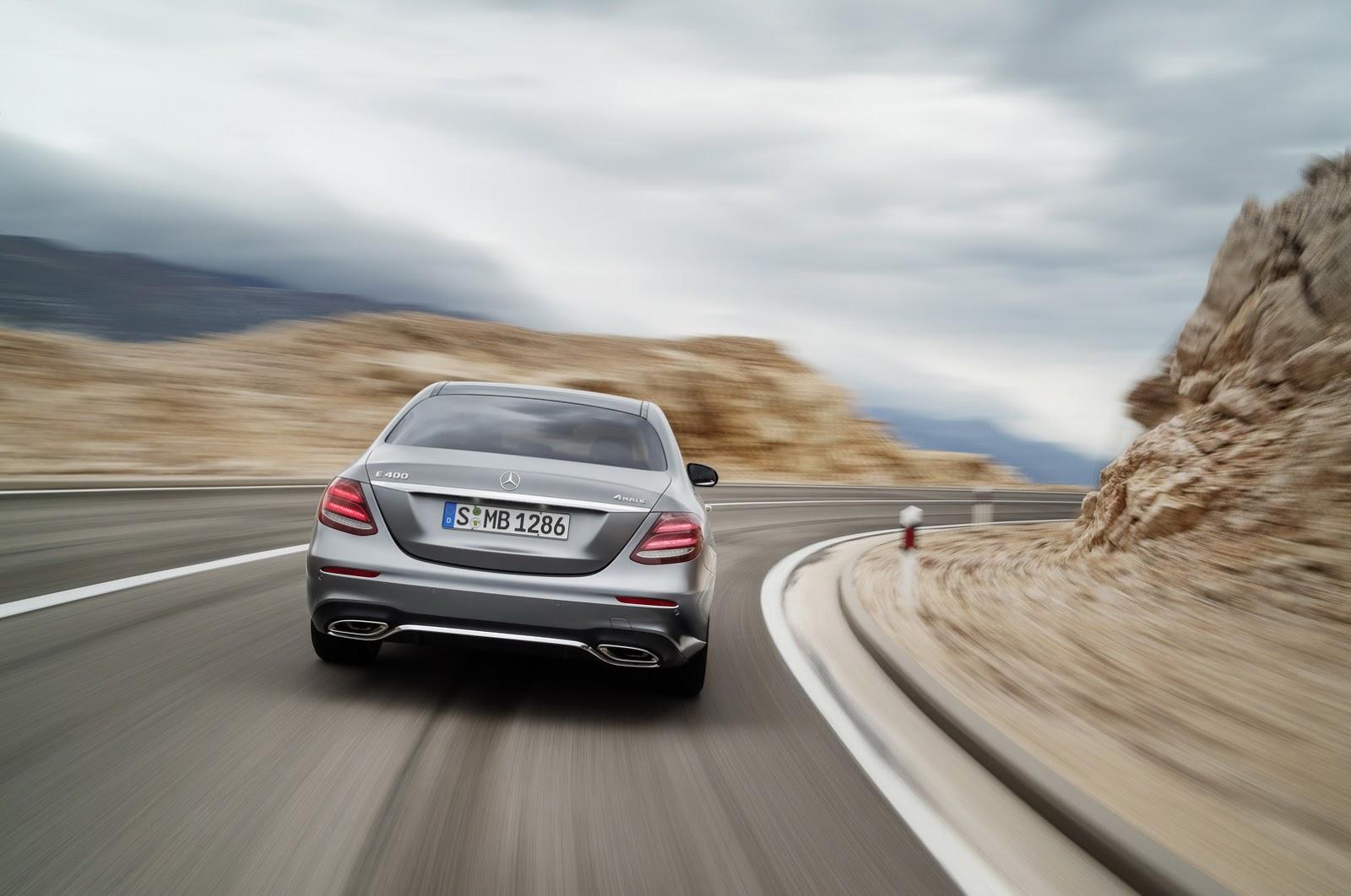 2017-Mercedes-Benz-E-Class-4