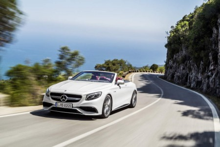 Retromobile-Mercedes-AMG-S-63-4MATIC-Cabriolet