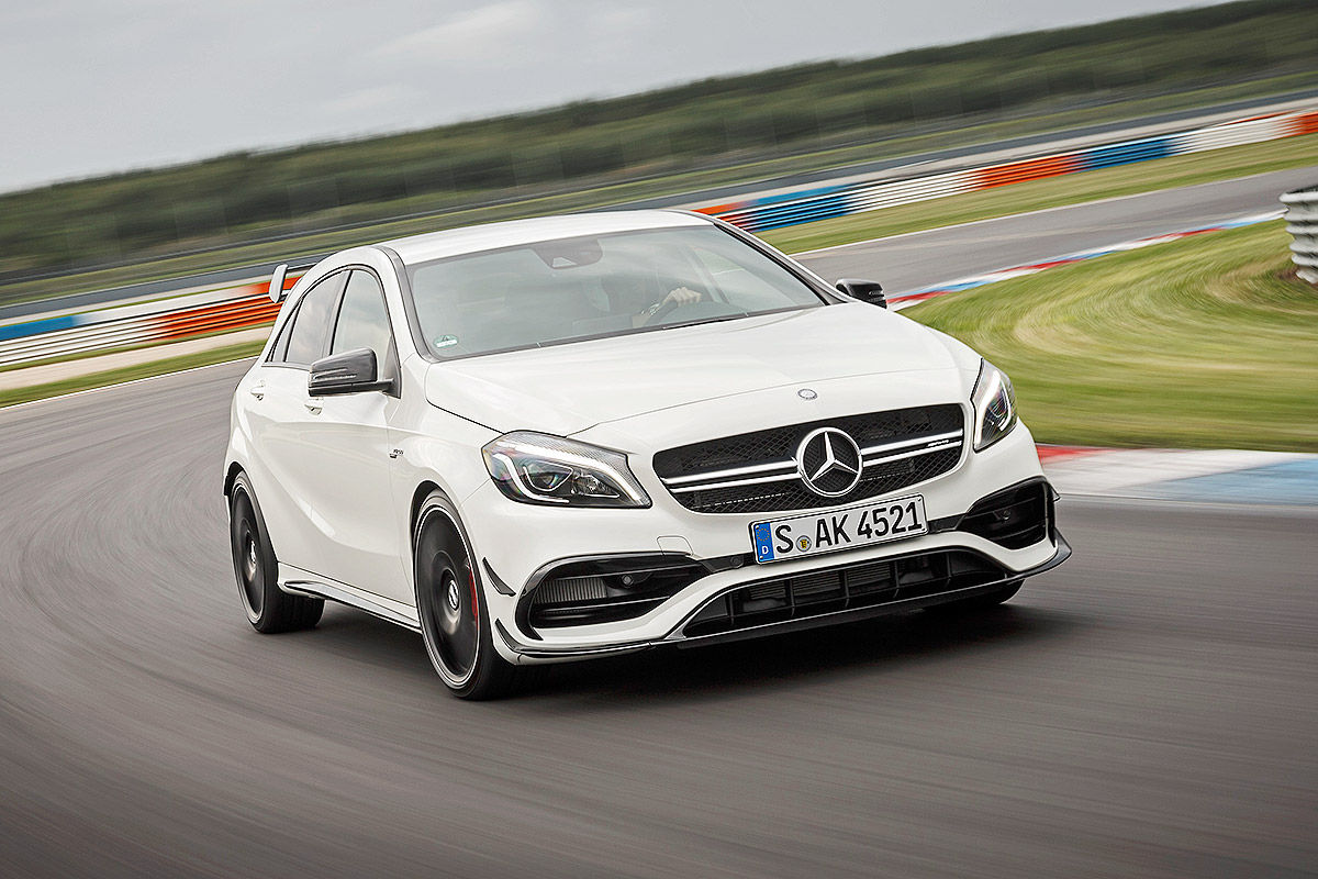 mercedes-amg-a45-test-comparativ (12)