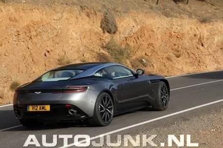 Aston-Martin-db11-aa