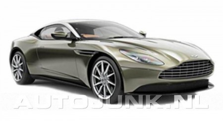 Aston-Martin-db11-bbb