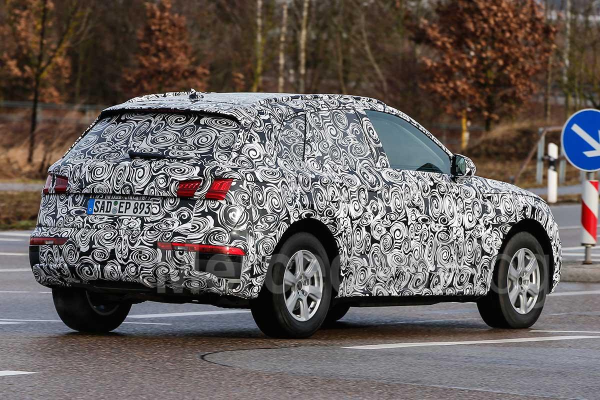 Audi-Q5-007
