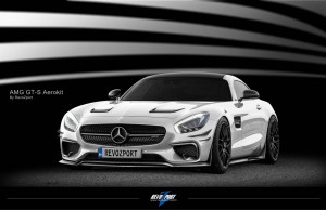 RevoZport-Mercedes-AMG-GT-6 (4)