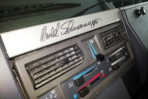 Schwarzenegger-Unimog-Terminator (1)