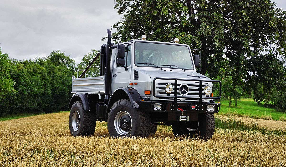 Schwarzenegger Unimog Arnies U1300 Is Once Again For Sale as well Mercedes Benz Glc Coupe Glc 220d 4matic Amg Line Prem Plus 5dr 9g Tronic Diesel Estate further Biao Mercedes Ml 320 W163 Tuning besides Watch also New Mercedes A Class L Saloon Launched At The 2018 Beijing Motor Show. on mercedes benz e 350 for sale
