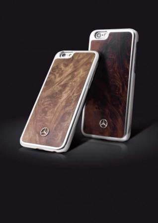 Smartphone cover (5)