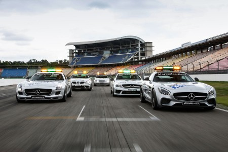 mercedes-safety-cars (1)
