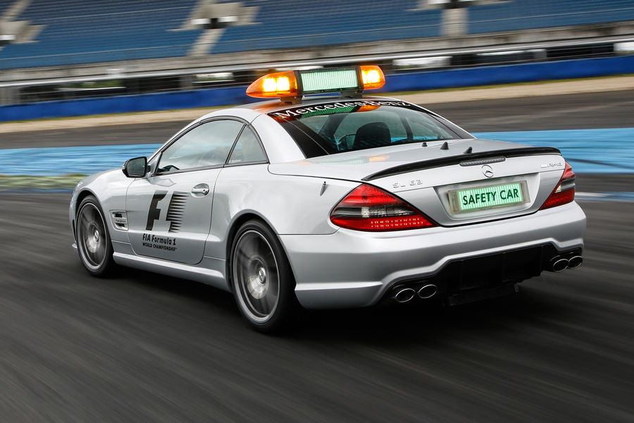 mercedes-safety-cars (28)
