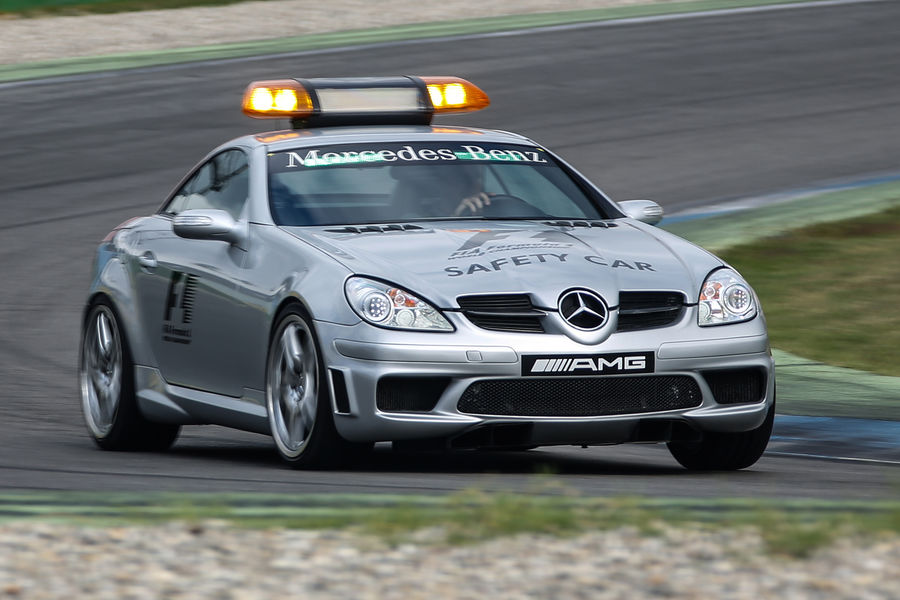 mercedes-safety-cars (38)