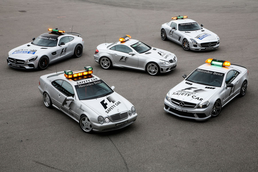 mercedes-safety-cars (48)