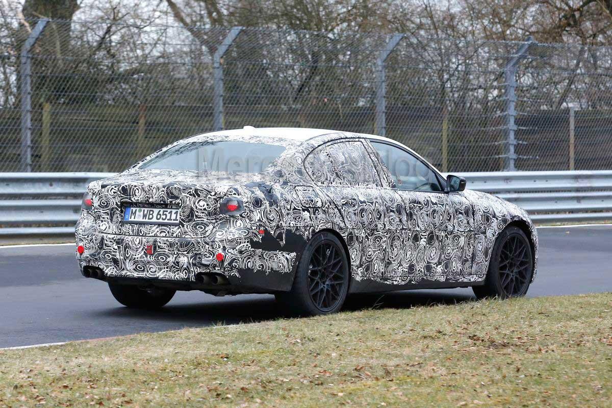 BMW-M5-010b