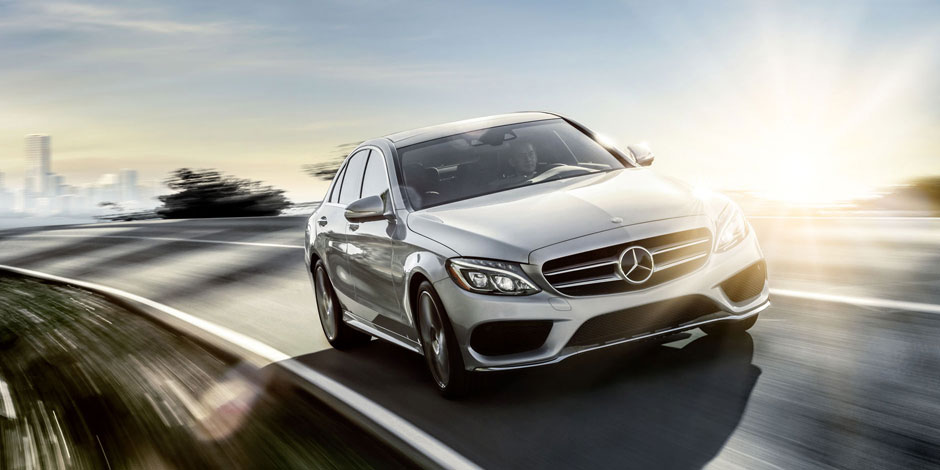 mercedes benz usa sales the only way is up mercedes benz usa sales the. Cars Review. Best American Auto & Cars Review