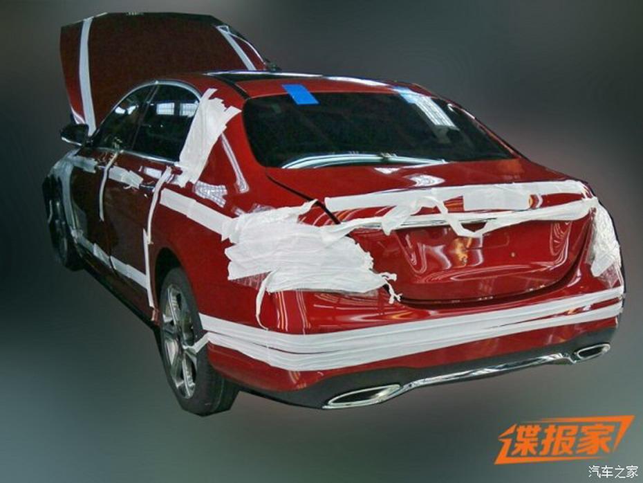 Mercedes-EClass-2
