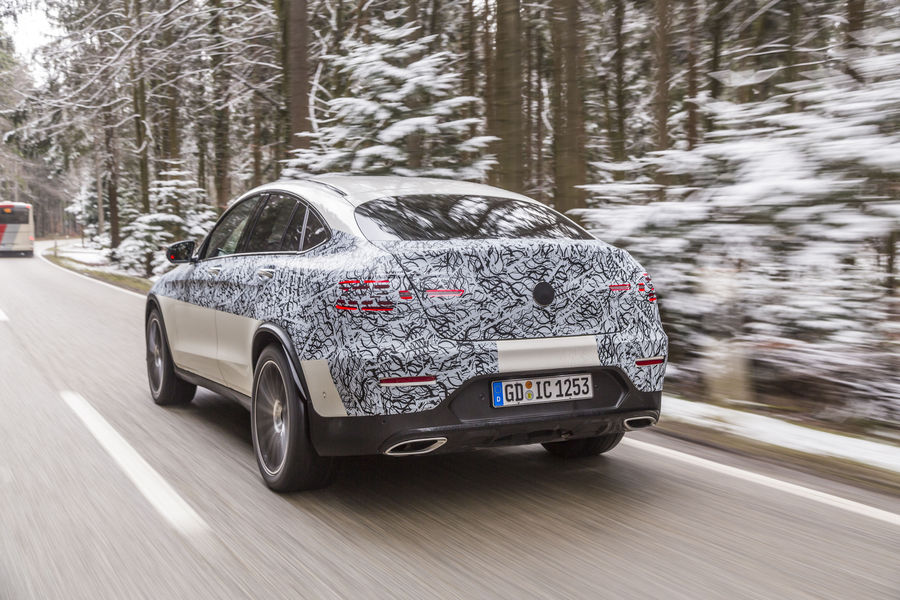 mercedes-glc-coupe-test (1)