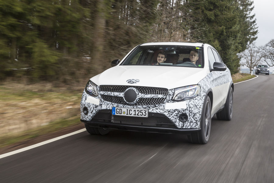 mercedes-glc-coupe-test (2)