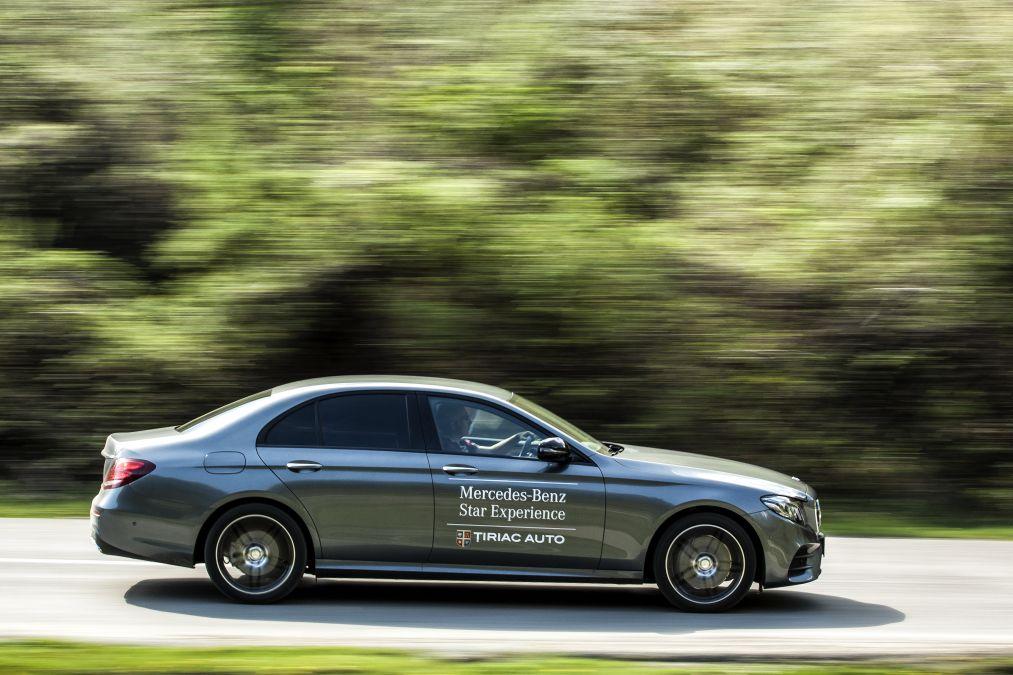 test-Mercedes-E-220-d-45