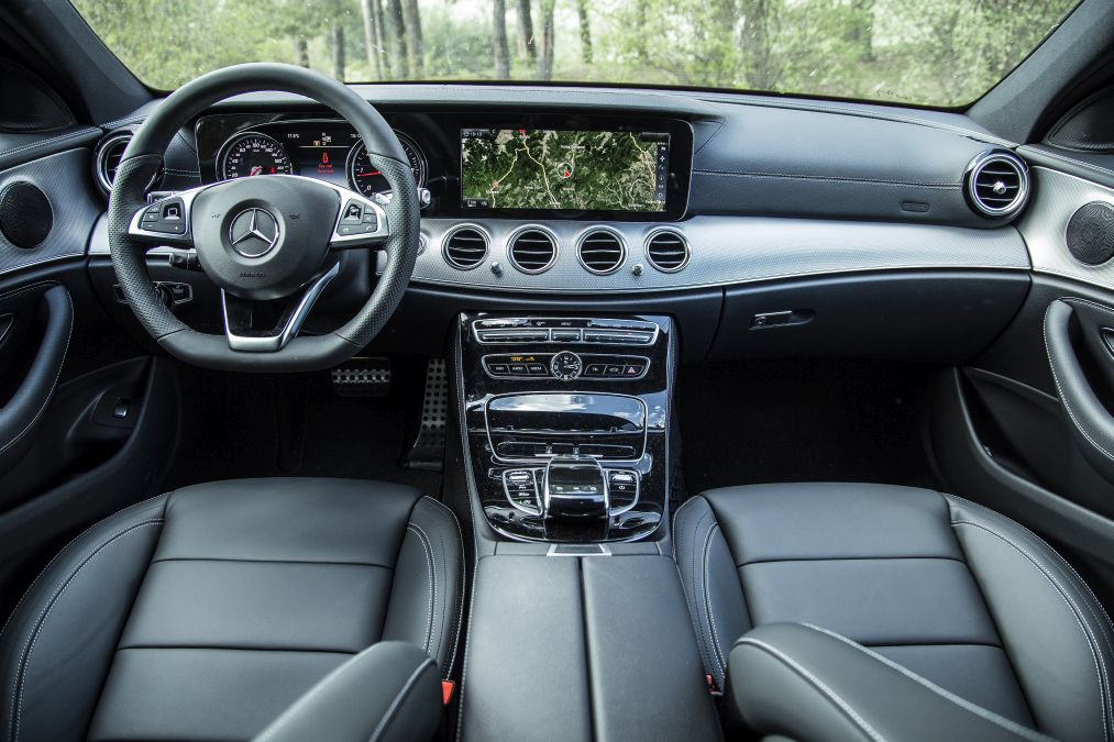 test-Mercedes-E-220-d-81