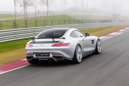 Luethen-Mercedes-AMG-GT-20