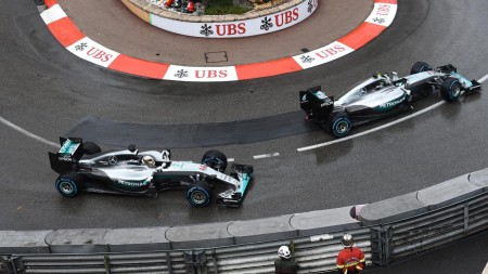 Monte Carlo Monaco GP (12)