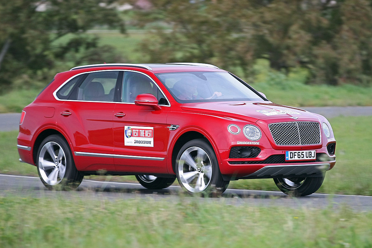 mercedes-gls-bentley-bentayga (23)