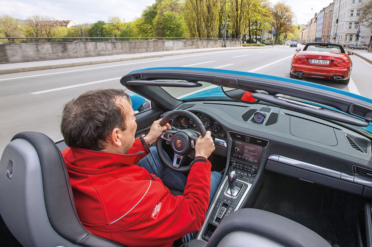 test-mercedes-sl-400-911-cabrio (17)